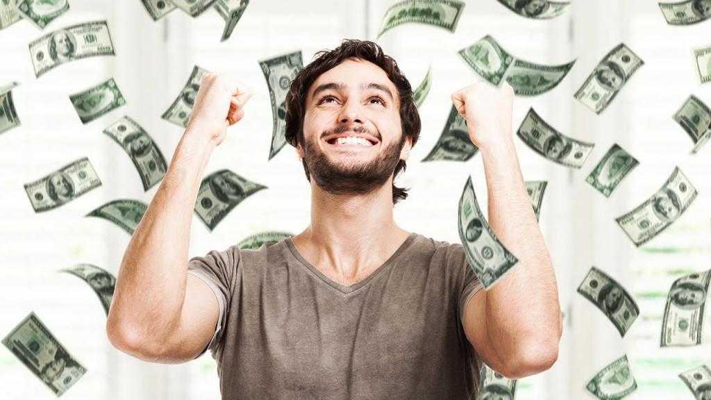 Agent Lotto World Lottery Broker - Avis des joueurs: puis-je faire confiance ou est-ce un divorce? | monde de la loterie