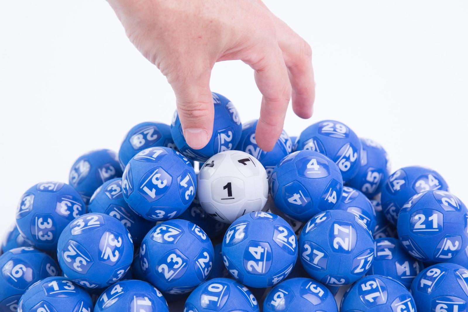 Как выиграть в лотерею: cách + lời cầu nguyện + các loại xổ số