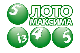 Incomplete system on 24 numbers with a guaranteed 3rd for the Japanese loto lottery 6