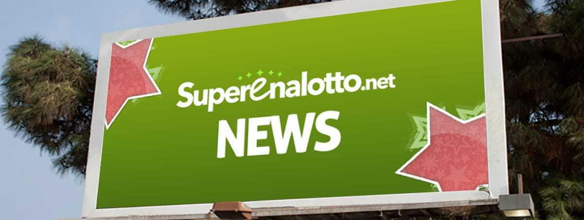 """ลอตเตอรี่อิตาลี """"superenalotto"""" - วิธีซื้อตั๋วจากรัสเซีย"""