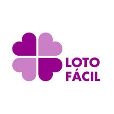 Бразильская лотерея lotofacil (15 из 25)