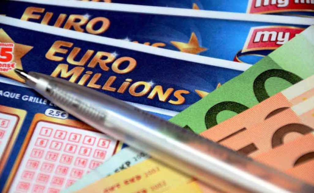 Vásároljon spanyol lottót a Bizottsággal 0%
