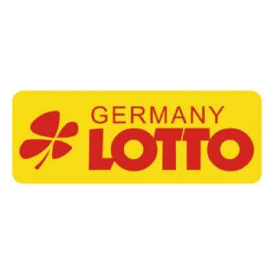 Lotto germany