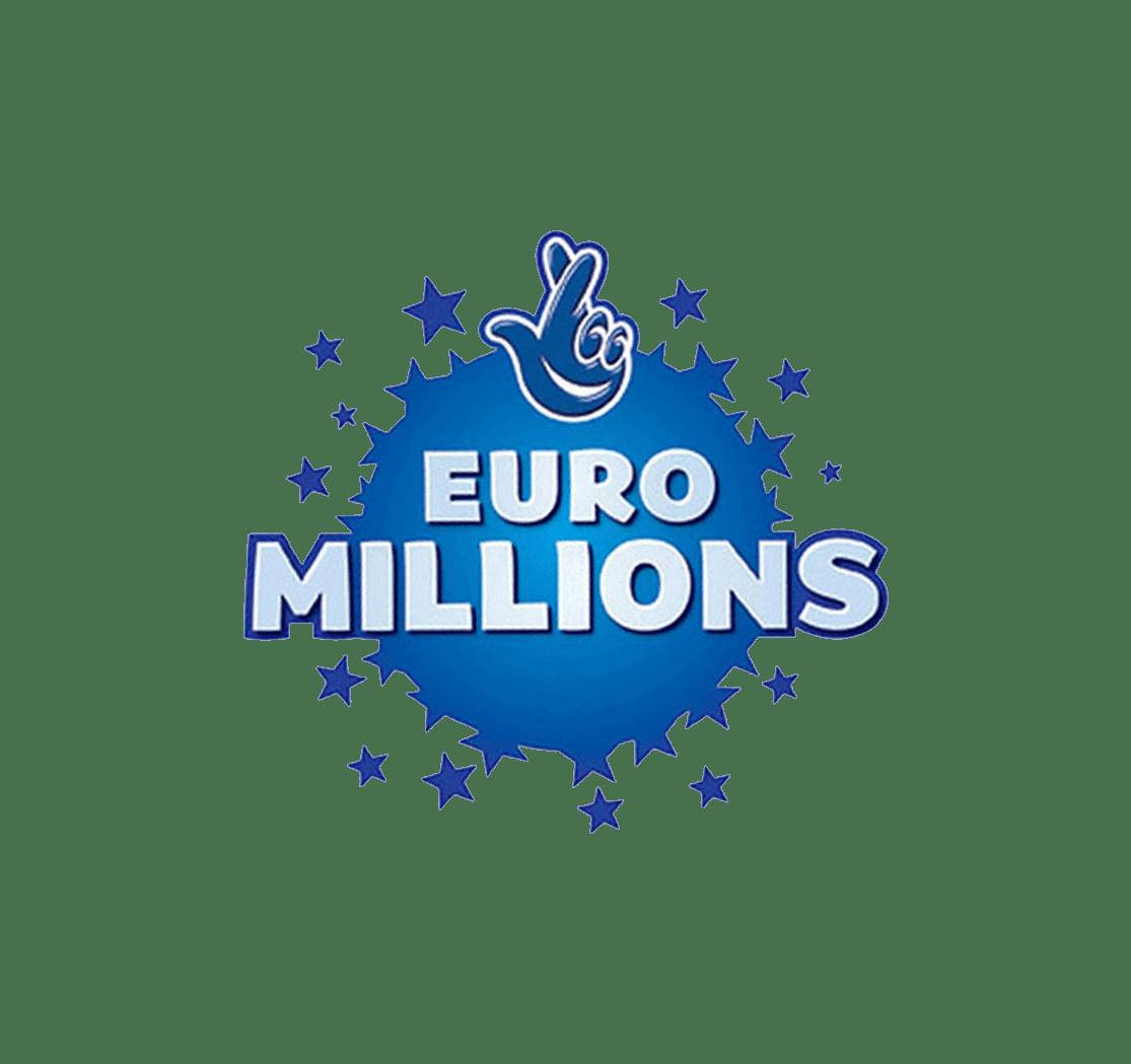 วิธีการรับรางวัลลอตเตอรี EuroMillions
