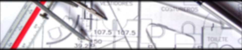Romania lotto 6/49: når et kjent format er lønnsomt for deg
