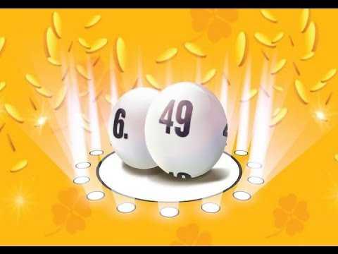 Offisielt nettsted Germany Lotto - Lotto fra Tyskland 6 av 49, billetter, spille det tyske lotteriet | store lotterier