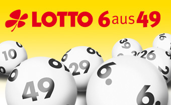Pros and cons of foreign lotteries - all information about various lotteries