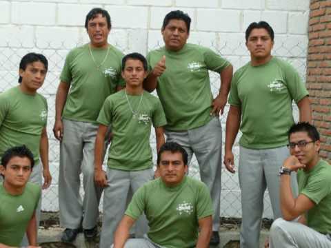 Мексиканская лотерея chispazo