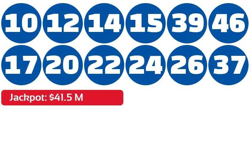 Polskie lotto lotto