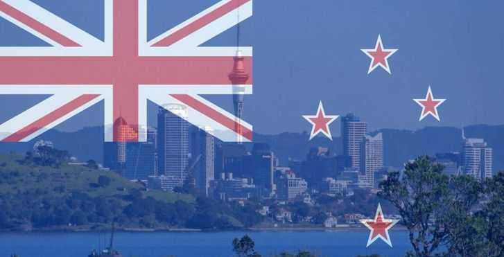 Xổ số Powerball của New Zealand