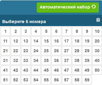 Lotto rhineland-pfalz, online lottózni