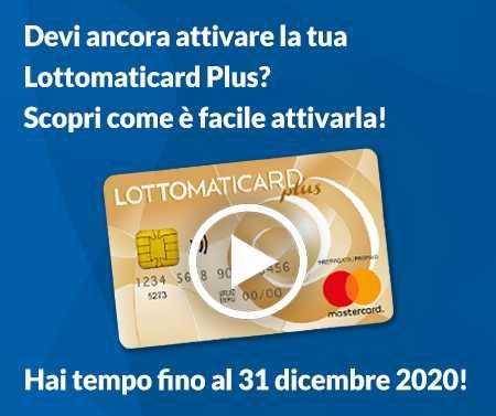 Tất cả về xổ số Ý: nó hoạt động như thế nào và chơi ở đâu - lottomatica.it