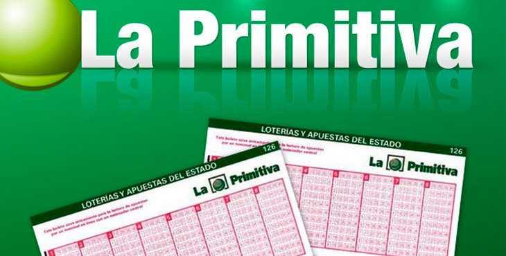 El gordo de la primitiva彩票的官方网站-抽奖时间和结果, 门票和评论 | 大乐透