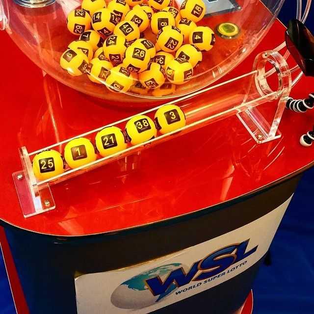 Loterías españolas de Rusia: cómo comprar un boleto para jugadores rusos y qué es mejor para jugar | lotería mundial