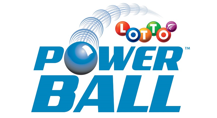 Powerball australiano