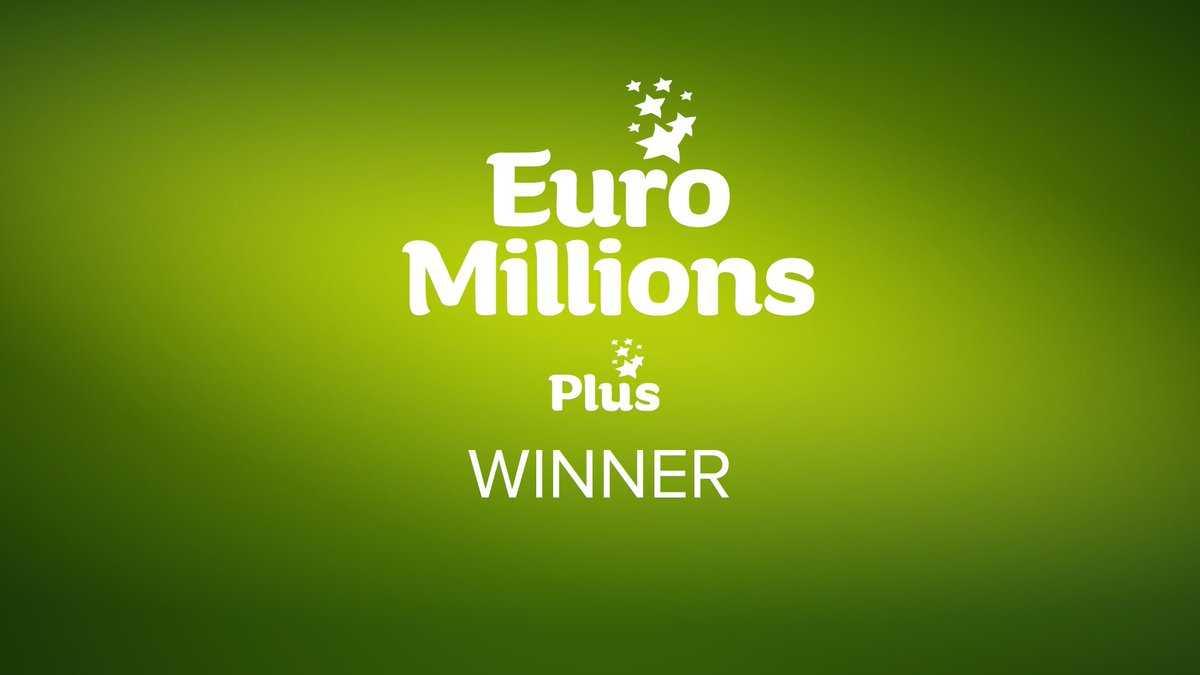 نتائج يانصيب EuroMillions | الدوران: 1339 | 21 يوليو 2020