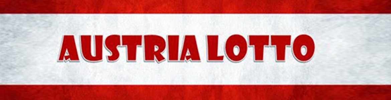 Loterie Powerball Australie - Comment acheter un billet depuis la Russie