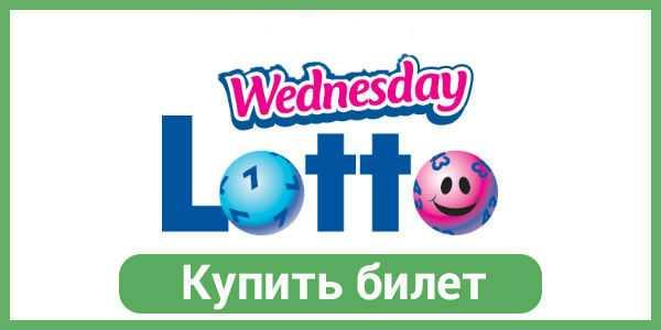 australische Lotterie