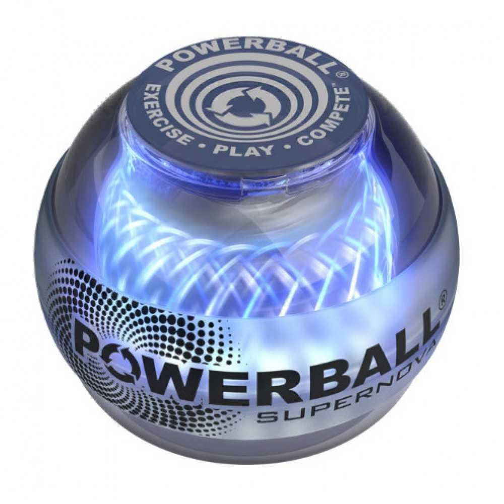 Lotería de powerball estadounidense (5 из 69 + 1 de 26)