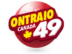 How to win canada ontario 49