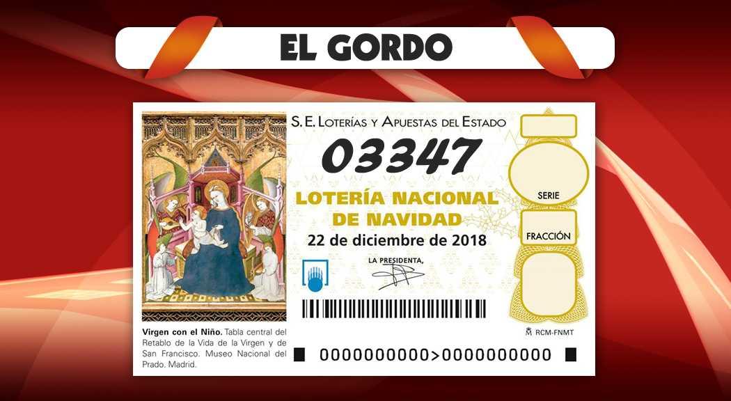 Jak hrát loteria nacional z Ruska - pravidla a recenze | seiv.io