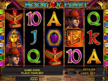 Spanyol lottó Oroszországból - hogyan lehet jegyet vásárolni az orosz játékosok számára, és mi a jobb, ha játszunk | lottó világ