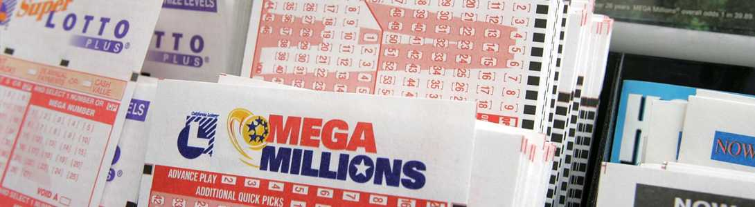 Lotto america results - from latest lotto america draws