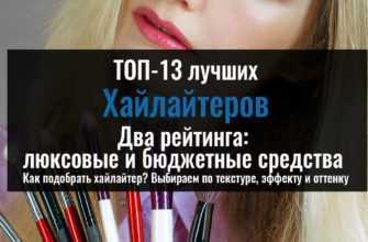 Offizielle australische Lotterien - wie man ein Ticket aus Russland kauft | ausländische Lotterien