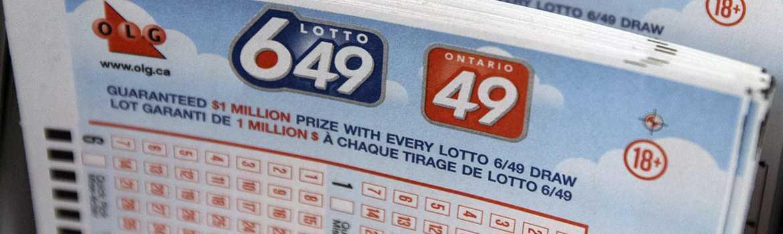 Loteries australiennes: enjeux élevés et succès probable
