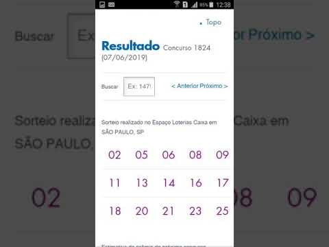 À quelle loterie brésilienne devriez-vous jouer? | lottosmile.in