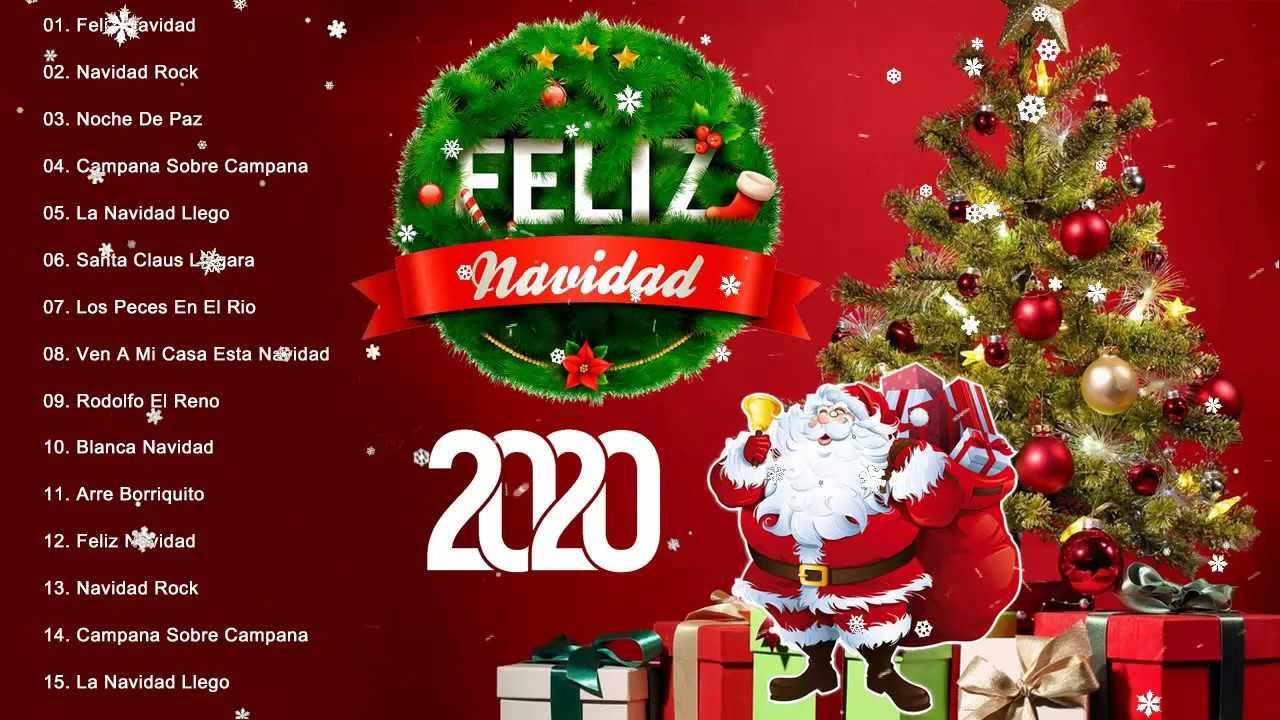 Christmas lottery:  Spanish Christmas Lottery | eurojackpot