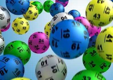 Thống kê và giám sát xổ số. dự đoán kết quả bốc thăm. cung cấp trò chơi cho trò chơi