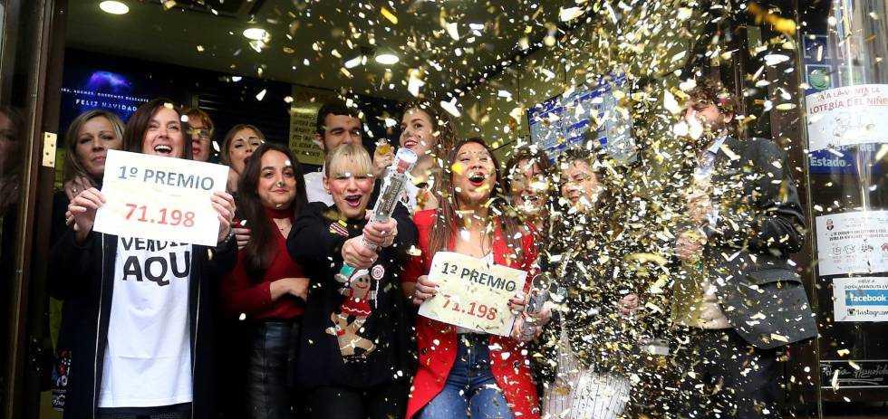 Valódi lottó eredmények, Országos lottó, leidsa, loteka y new york