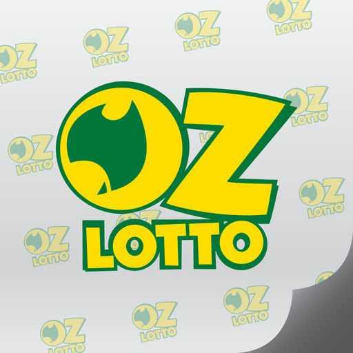 Australske lotterier - hvordan du kan delta i Russland | lotteriverden