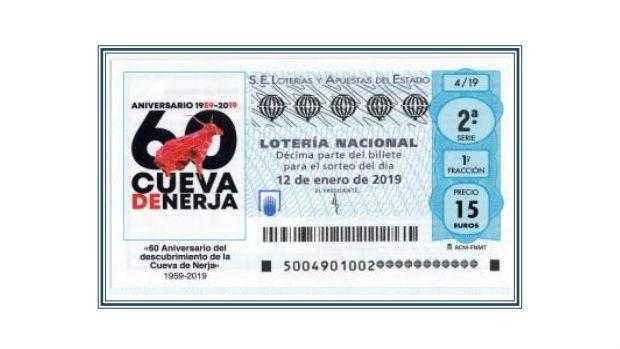 ¿dónde se vende tu décimo favorito de la lotería del niño? localizador del niño
