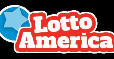 Slovenia loto: последние результаты и информация