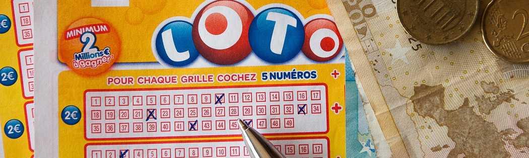 Resultat av det primitiva - kolla primitivt lotteri i tulotero