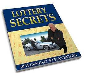Lotto Autriche (loto 6 en dehors 45) en ligne - comment participer depuis la Russie + enregistrement