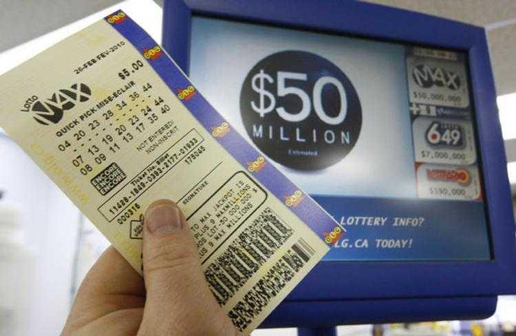 Görög lottó lottó (6 nak,-nek 49)