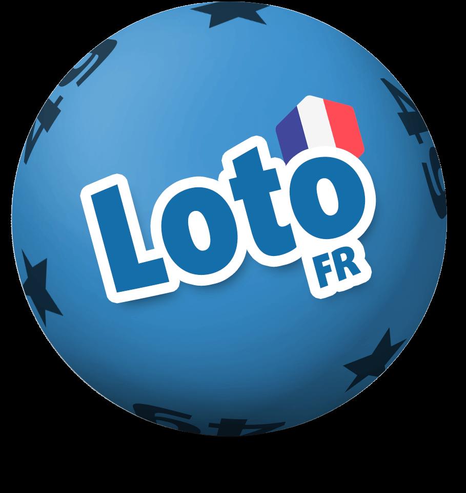 Österreichisches Lotto Lotto (6 von 45)