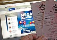 Euromillion كيفية شراء تذكرة من روسيا ومن أين تحصل على الجائزة