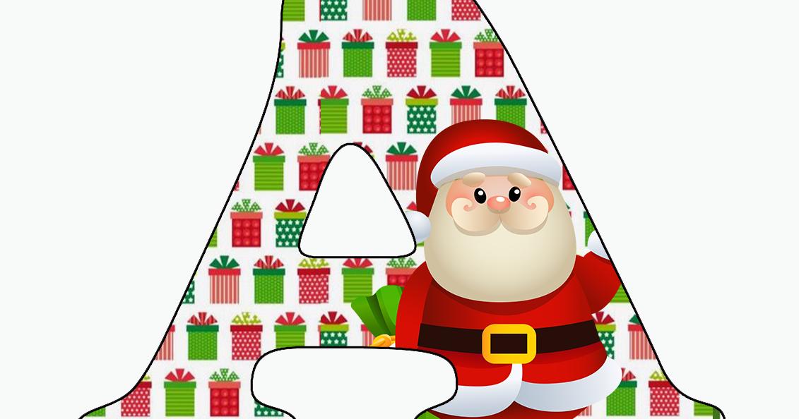 Christmas lottery:  Spanish Christmas Lottery