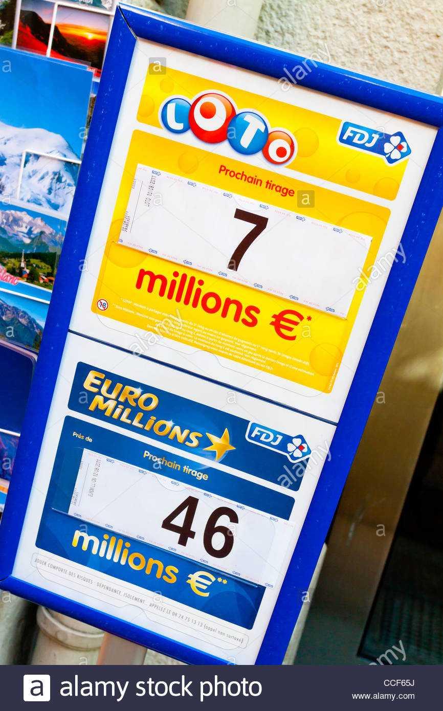 Brytyjska loteria UK Lotto - zasady + instrukcja: jak kupić bilet z Rosji | świat loterii