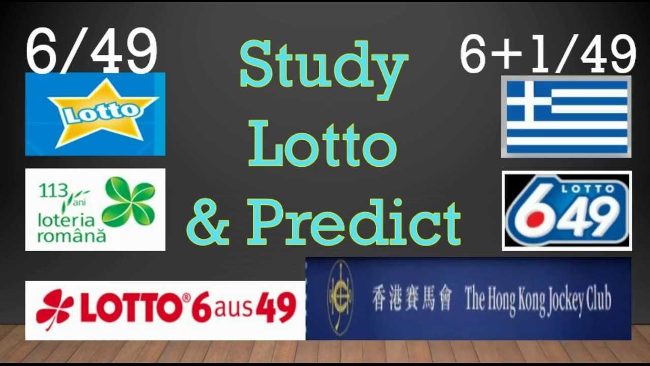 Play polish lotto online: price comparison at lotto.eu
