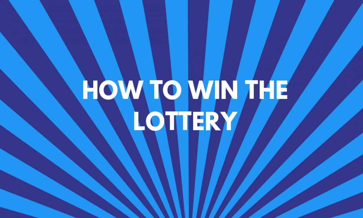 How to win the lottery: способы + prayers + types of lotteries | how to make money online | Yandex Zen