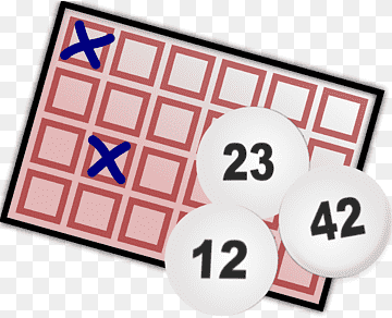 Japan loto 6 - lottery lotto games