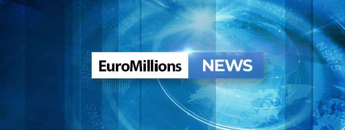 Euromillions superdraw: get ready for €130 million jackpot event