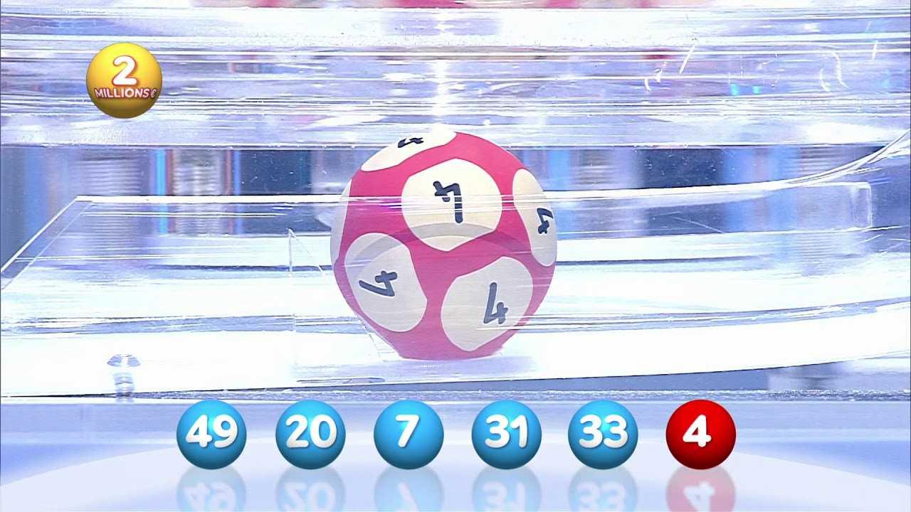 """Unvollständiges System ein 13 Zimmer mit garantierten                                                     4. für die Lotterie                                                                                                       """"Loto"""""""