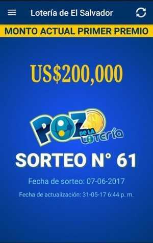 Španělská loterie euromillions