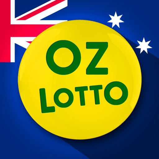 Australia monday lotto results